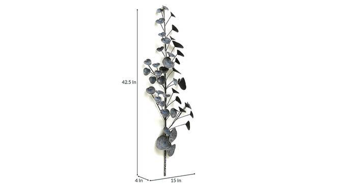 Luciana Wall Decor by Urban Ladder - Cross View Design 1 - 329349
