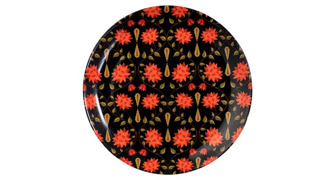 Babur Wall Plate by Urban Ladder - Front View Design 1 - 329878