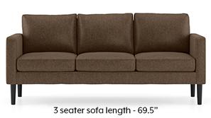 Liverpool Sofa (Mocha)