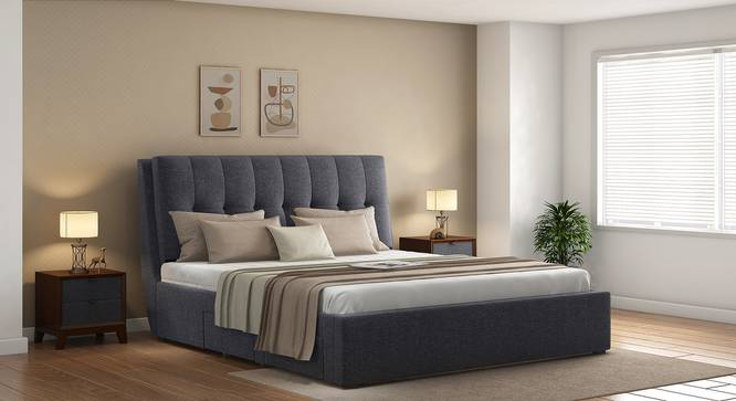 Bedroom Furniture Upto 15 Off On Bedroom Furniture Sets Online Urban Ladder