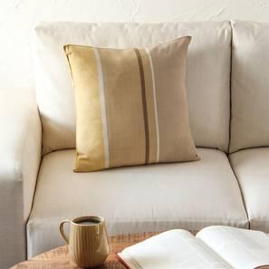 Pankti cushion cover 16 16 bg lp