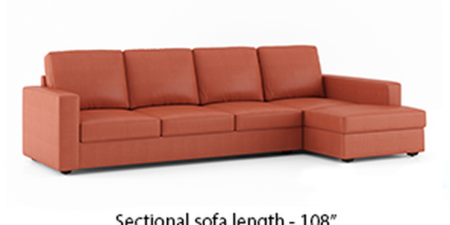 Apollo Sofa Set (Tan, Leatherette Sofa Material, Regular Sofa Size, Soft Cushion Type, Sectional Sofa Type, Sectional Master Sofa Component, Regular Back Type, Regular Back Height)