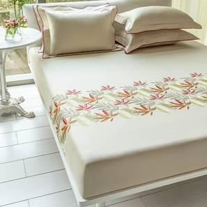 Yadoo bedsheet set lp
