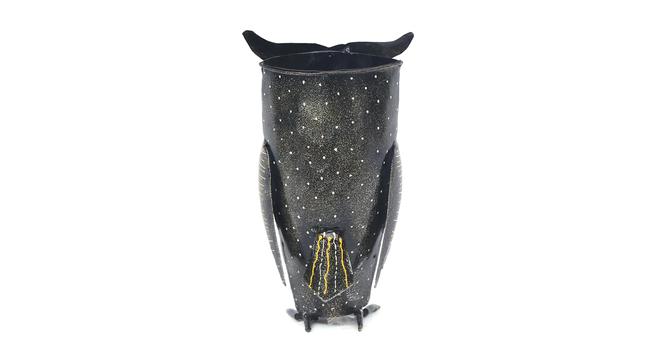 Angie Showpiece (Copper) by Urban Ladder - Rear View Design 1 - 332899