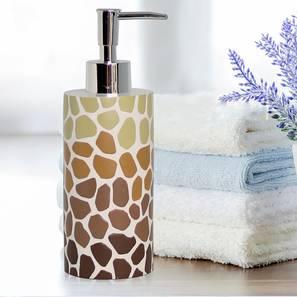 Anwar soap dispenser multi lp