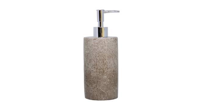 Ayden Soap Dispenser by Urban Ladder - Front View Design 1 - 333364
