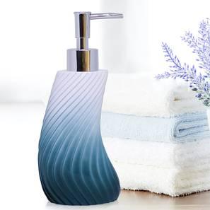Jordan soap dispenser multi lp