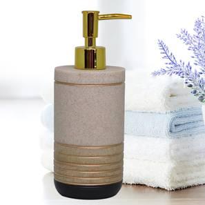Lily soap dispenser multi lp