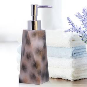 Kaden soap dispenser multi lp