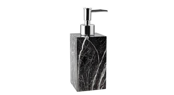 Storm Soap Dispenser by Urban Ladder - Front View Design 1 - 333687