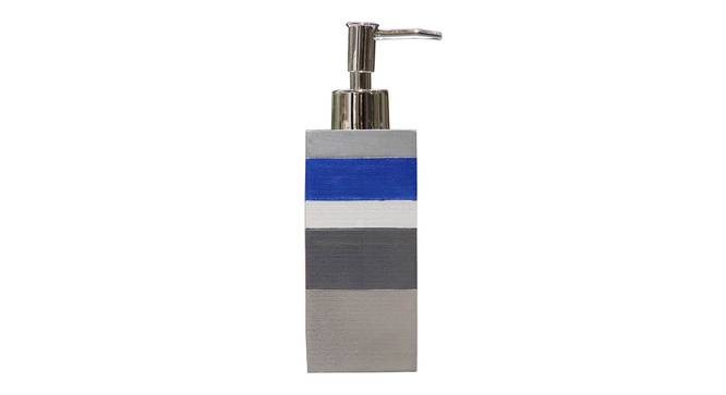 Jacopo Soap Dispenser by Urban Ladder - Front View Design 1 - 333858