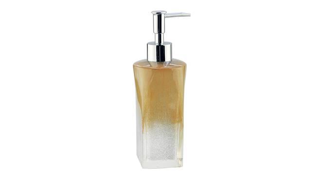 Levente Soap Dispenser by Urban Ladder - Front View Design 1 - 333871