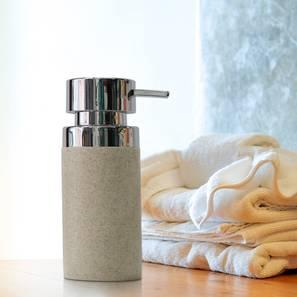 Libor soap dispenser cearm lp