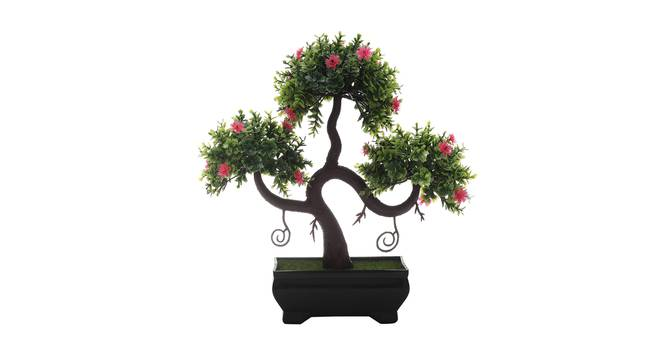 Marlo Artificial Plant by Urban Ladder - Front View Design 1 - 335610