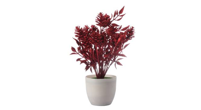 Merdith Artificial Plant by Urban Ladder - Front View Design 1 - 335622