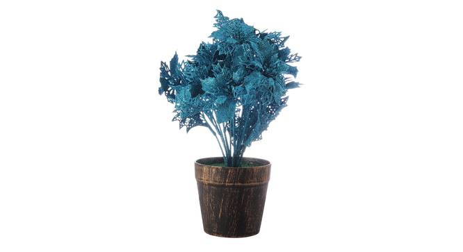 Minerva Artificial Plant by Urban Ladder - Front View Design 1 - 335634