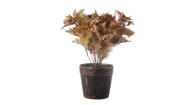 Minnie Artificial Plant by Urban Ladder - Front View Design 1 - 335637