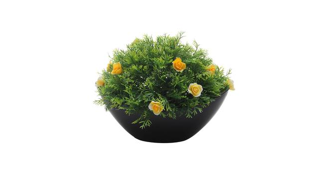 Ryder Artificial Plant by Urban Ladder - Front View Design 1 - 335688