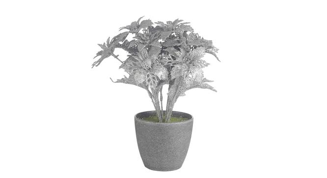 Delia Artificial Plant by Urban Ladder - Front View Design 1 - 337722