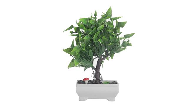 Dorothea Artificial Plant by Urban Ladder - Cross View Design 1 - 337738
