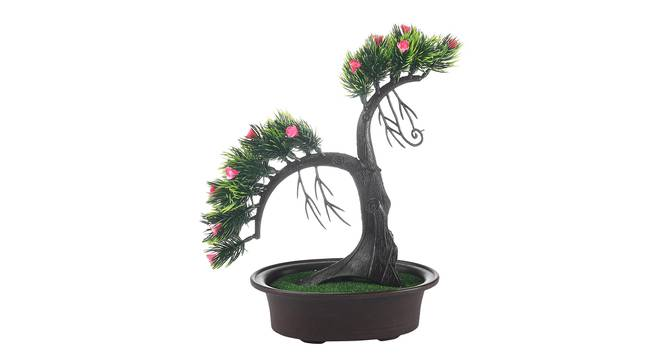 Rosalind Artificial Plant by Urban Ladder - Front View Design 1 - 337887