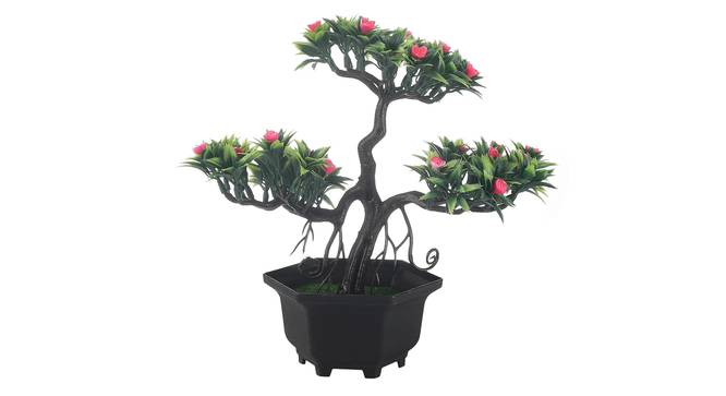 Roma Artificial Plant by Urban Ladder - Cross View Design 1 - 337896