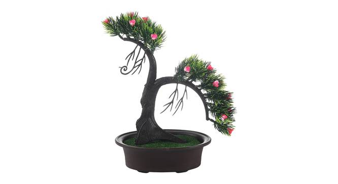 Rosalind Artificial Plant by Urban Ladder - Cross View Design 1 - 337898