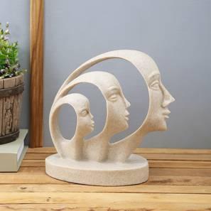Arya statue7 lp