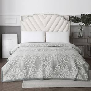 Matilda bed cover9 lp