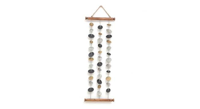 Oja Wall Decor by Urban Ladder - Front View -