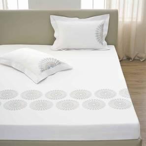 Bedsheets Design