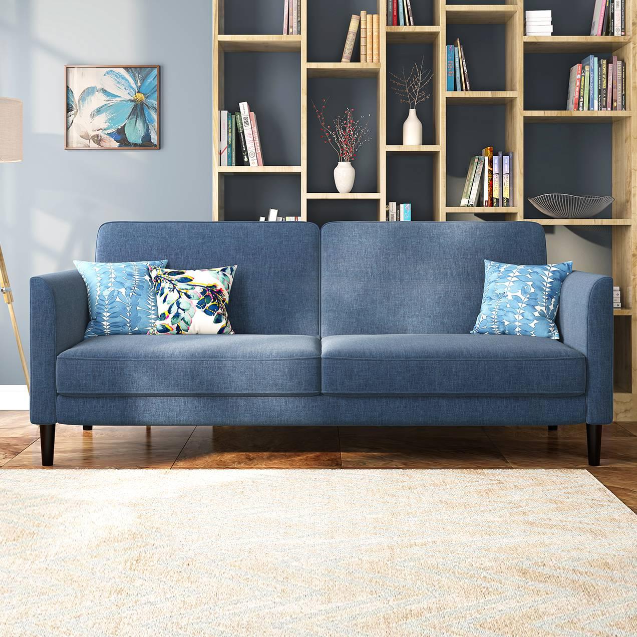 Living Room Furniture Buy Furniture For Living Room Online Urban Ladder