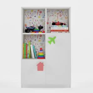 Kids Cabinets Design