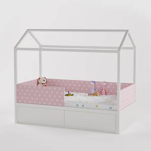Beds With Storage Design