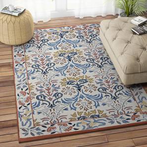 Taylor carpet multicolor lp