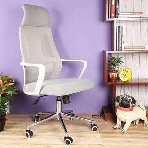 Ewing office chair lp