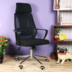 Faren office chair lp