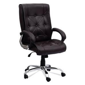 Jorge office chair lp