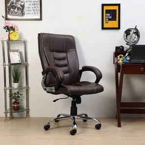 Kipling office chair lp
