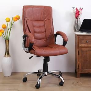 Kurt office chair lp