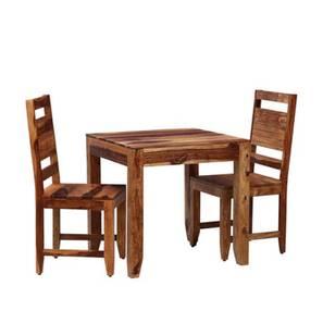 Baker 2 seater dining  set lp
