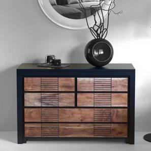 Olivia chest of drawer lp