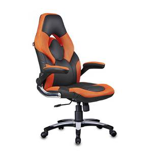 Eldwin gaming chair lp