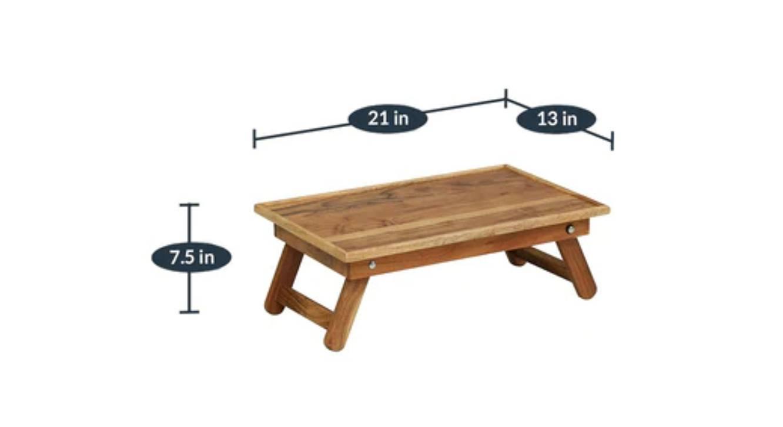 Claire laptop table 6