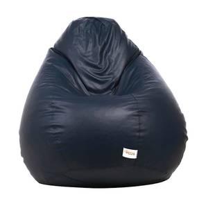Haley Filled Bean Bag (with beans Bean Bag Type) by Urban Ladder - Design 1 - 355962