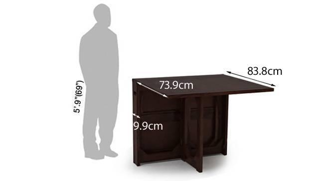 Danton kerry dining table set mh wb 23