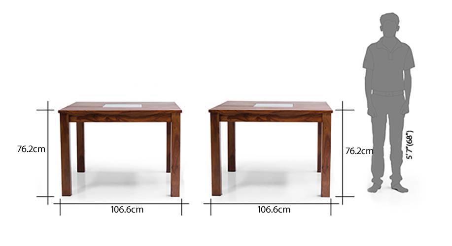 Brighton square dining table capra teak finish 13 img 8450 img 8451 dm t