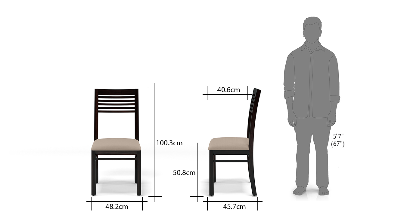 Zella dining chairs mh wb 04