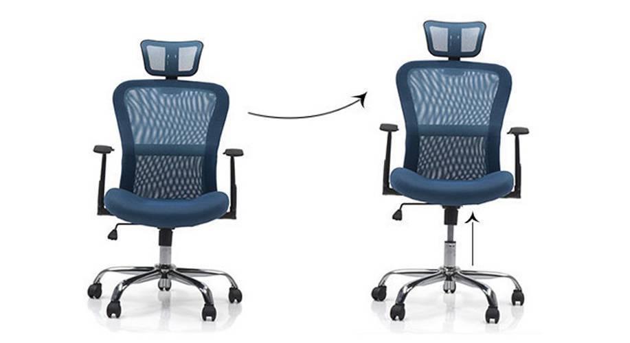 Venturi study chair blue 05 img 0004 img 0007 dm