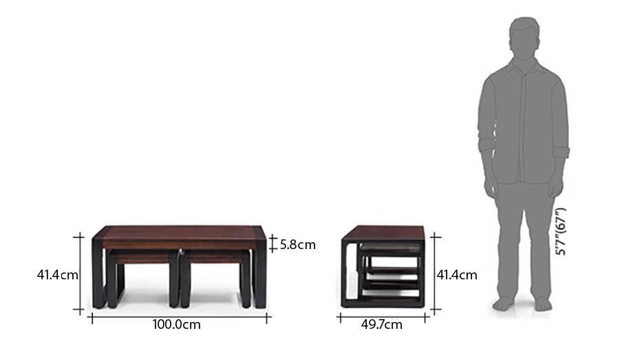 Altura coffee table 09 10